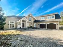 Homes for Sale in North Cranbrook, Cranbrook, British Columbia $899,900
