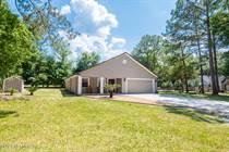 Homes for Sale in Florida, HAMPTON, Florida $309,900