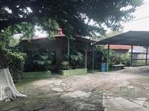 Homes for Sale in Atenas, Alajuela $130,000