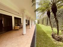Homes for Rent/Lease in Trejos Montealegre, Trejos, San José $2,800 monthly