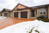 Homes Sold in Forest Glade, Windsor, Ontario $349,900
