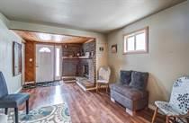 Homes for Sale in Tecumseh, Ontario $344,900