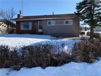 Homes for Sale in Spirit River, Alberta $190,000