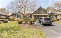 Homes for Sale in Carrietown, Toledo, Ohio $199,900