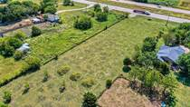 Lots and Land for Sale in Alvarado, Texas $90,000