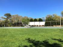 Recreational Land for Rent/Lease in Harwich Port, Town of Harwich, Massachusetts $21,000 weekly