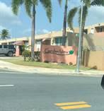 Homes for Sale in Garden View, Carolina, Puerto Rico $62,000