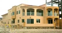 Homes for Sale in Puerto Salina Marina, Ensenada, Baja California $1,500,000