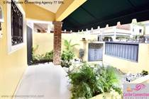 Homes for Sale in Altos De Arroyo Hondo Iii, Santo Domingo, Santo Domingo $119,500