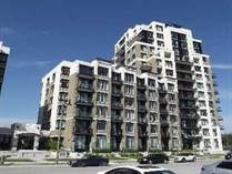 Condos for Rent/Lease in Warden/Highway 7, MARKHAM, Ontario $2,500 monthly