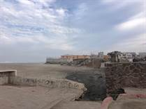 Homes for Sale in Lienzo Charro, Playas de Rosarito, Baja California $2,760,000