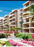 Condos for Sale in Cabo San Lucas, Baja California Sur $250,000