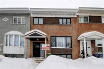 Homes Sold in Pointe-aux-Trembles, Montréal, Quebec $289,900