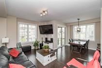 Homes for Sale in Dundas/Trafalgar, Oakville, Ontario $849,800
