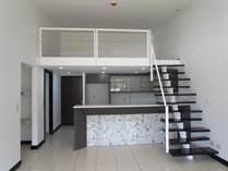 Homes for Sale in Santa Ana, San José $190,000