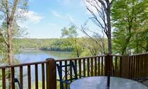 Homes for Sale in Lake Cumberland, Russell Springs, Kentucky $439,000