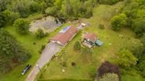 Homes for Sale in Elzevir, Tweed, Ontario $599,900