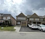 Homes for Sale in Wilmott, Milton, Ontario $1,099,900