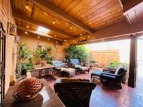 Homes for Sale in San Antonio del Mar , Tijuana Baja , Baja California $279,000