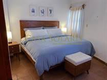 Homes for Rent/Lease in Guanajuato Centro, Guanajuato City, Guanajuato $700 monthly