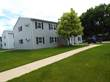 Multifamily Dwellings Sold in Northwest Rochester, Rochester, Minnesota $299,500