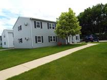 Multifamily Dwellings for Sale in Northwest Rochester, Rochester, Minnesota $299,500
