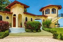 Homes for Sale in Ojochal, Puntarenas $929,000