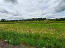 Lots and Land for Sale in North Corvallis, Corvallis, Oregon $899,000