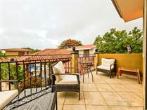 Homes for Sale in Playas Del Coco, Guanacaste $225,000