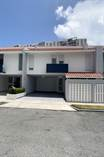 Homes for Rent/Lease in Cond. Playa Dorada, Carolina, Puerto Rico $4,500 monthly