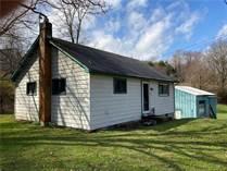 Homes for Sale in Pennsylvania, South Buffalo Twp, Pennsylvania $55,000
