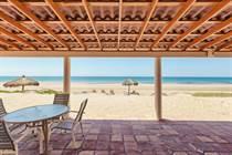 Homes for Sale in Playa Encanto, Puerto Penasco/Rocky Point, Sonora $59,900