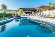 Homes for Sale in Ventanas del Cabo, Cabo San Lucas, Baja California Sur $625,000