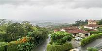 Condos for Sale in Escazu (canton), Guachipelín, San José $395,000