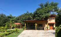 Homes for Sale in Tamarindo, Guanacaste $229,000