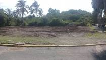 Lots and Land for Sale in Nuevo Vallarta, Nayarit $215,000