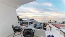 Homes for Sale in Zona Romantica, Puerto Vallarta, Jalisco $245,000