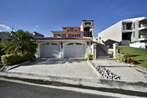 Homes Sold in Harbour View, Palmas del Mar, Puerto Rico $645,000