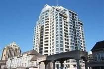 Condos for Sale in Bayview Village, Toronto, Ontario $468,000