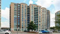 Condos for Sale in Yonge/Highway 7, Richmond Hill, Ontario $409,900