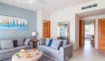 Homes for Sale in Puerto Aventuras, Quintana Roo $339,000