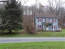 Homes for Sale in Washington, Pennsylvania $159,900