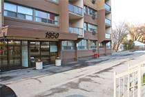 Condos for Rent/Lease in Hamilton, Ontario $1,450 monthly