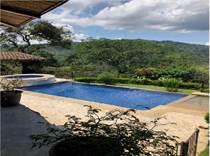 Homes for Sale in La Guacima, Alajuela $895,000