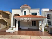 Homes for Sale in Marina Mazatlan, Mazatlan, Sinaloa $9,000,000