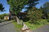 Homes for Sale in Nova Scotia, Herring Cove, Nova Scotia $299,900