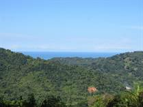 Lots and Land for Sale in Platanillo, Puntarenas $229,000