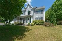 Homes for Sale in Guilderland, New York $369,000