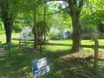 Multifamily Dwellings for Sale in Hardwick, New Jersey $109,900