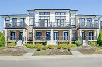 Condos for Sale in Riverside South, Ottawa, Ontario $499,900
